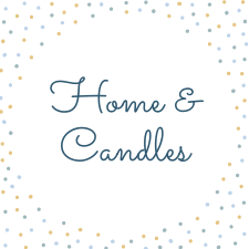 Home&Candles